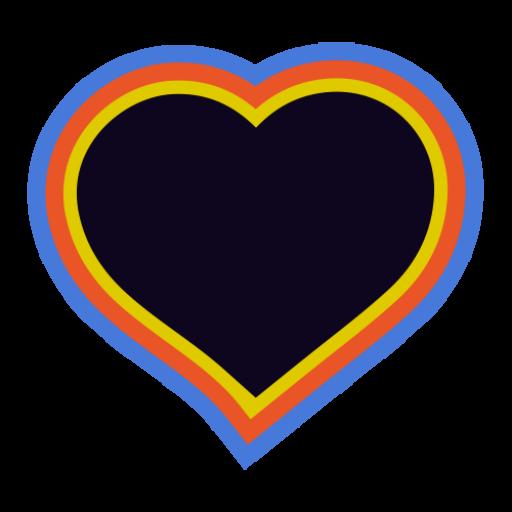 Shambino logo